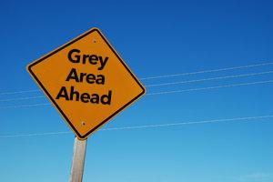 Greyareaahead
